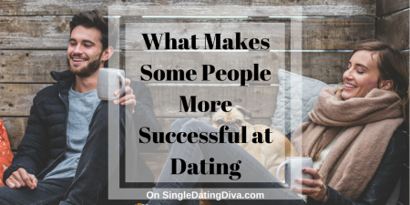 successful-dating