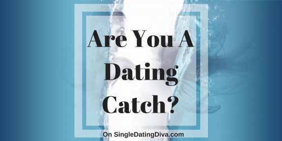 dating-catch-feature