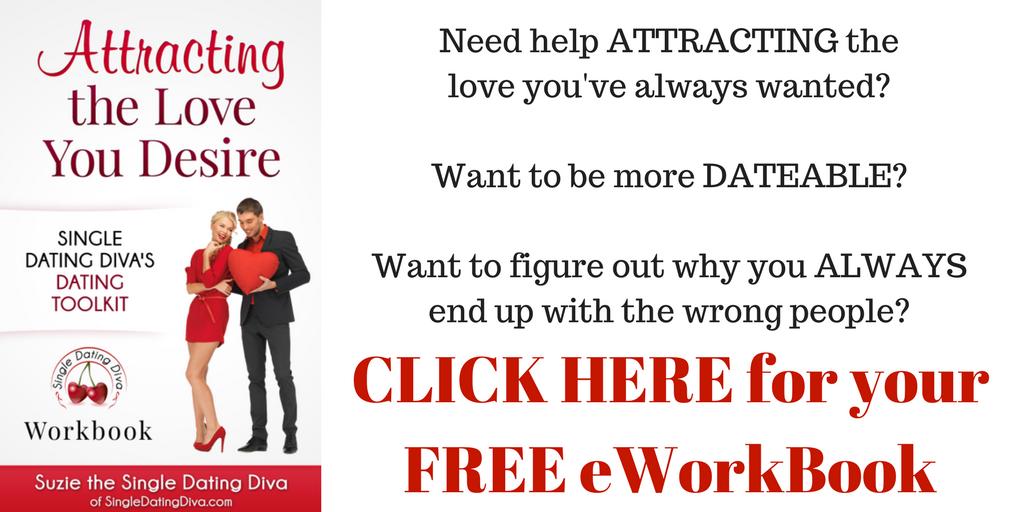 Diva dating toolkit