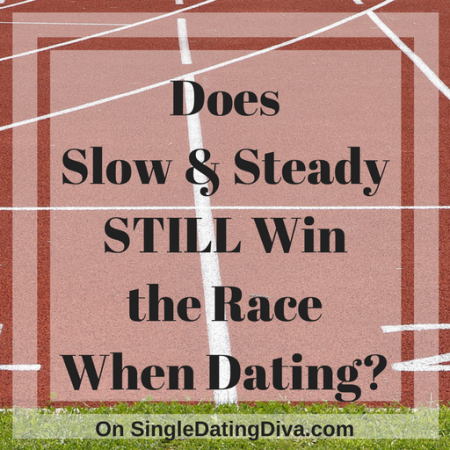 slow-steady-wins-race