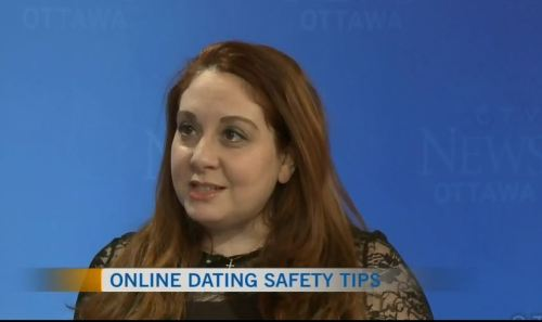dating-safety-ctv