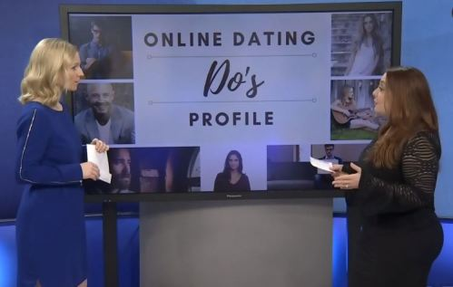 online-dating-tips-CTV