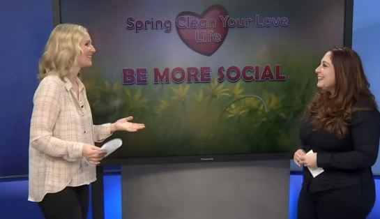 spring-cleaning-dating-love-ctv
