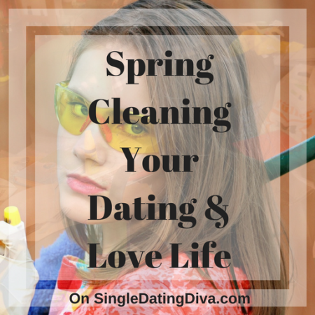 spring-cleaning-dating-love