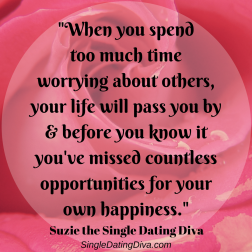 happiness-quote-single-dating-diva
