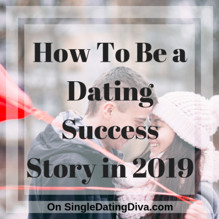 dating-success-story-2019