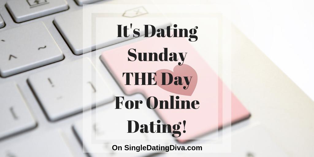 online dating annoyances