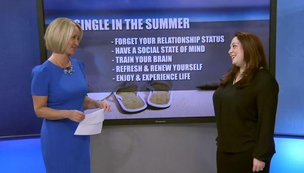 summer-loving-single-summer