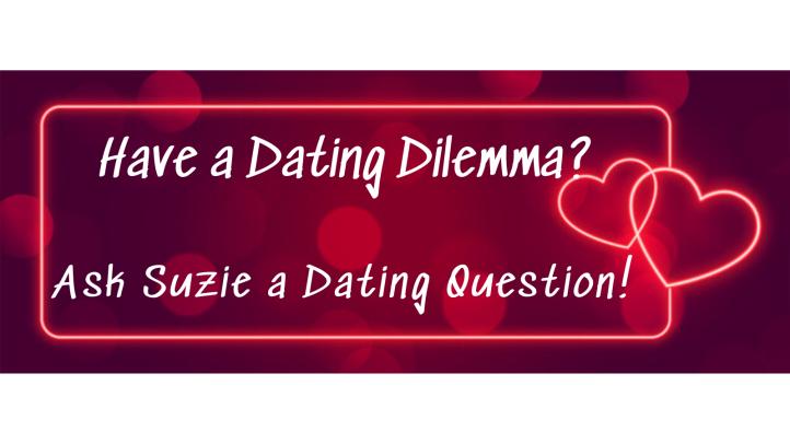 ask-single-dating-diva-advice
